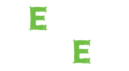 Design Case Consulting