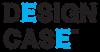 Design Case Consulting